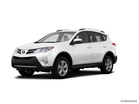 Gas Mileage Toyota Rav4 Toyota Rav4 Gas Mileage 2013 Reviews Prices Ratings