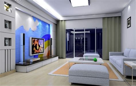 Sky Tv From Living Room To Bedroom wallpaper design for living room that can liven up the