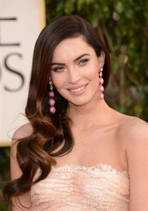 curly hairstyles red carpet red carpet hair trends golden globes awards hairstyles