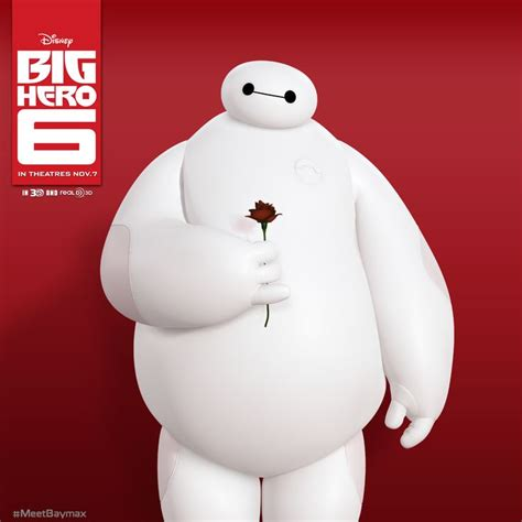 baymax live wallpaper apk baymax may just offer you a rose in tonight s finale of