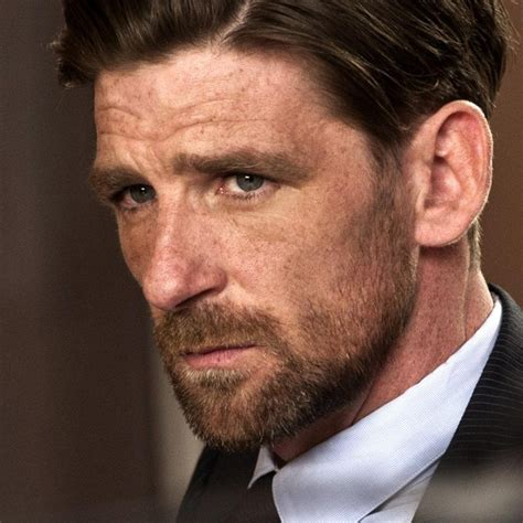 movie actor paul paul anderson best movies tv shows
