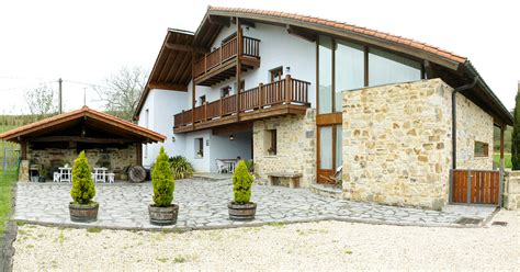 casa rural en bizkaia ideas para una preboda blog navas joyeros boda