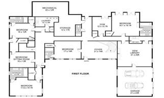 u shaped house plans with pool u shaped home plans with central swimming pool 2017