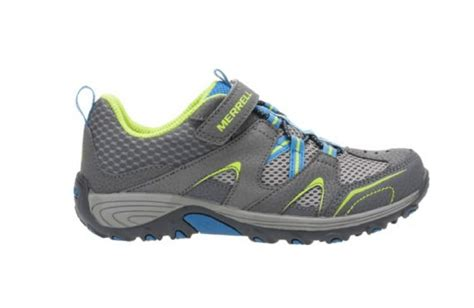 sports authority shoes sports authority hiking shoes style guru fashion glitz