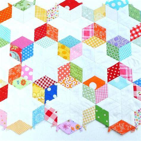 free patterns english paper piecing english paper piecing quilt books english paper piecing