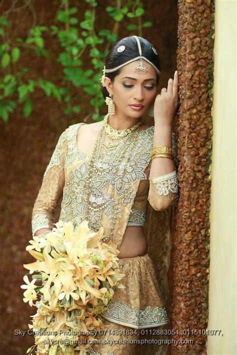 chi siriwardana modern indian braid 504 best sri lankan brides and bridesmaids images on