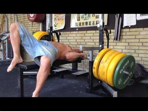 bench press fail bench press fail safety bars failure crazy daily content