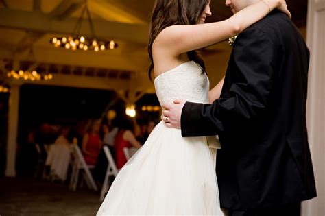 Wedding Dance Lessons Sydney   Wedding Dance Classe Sydney