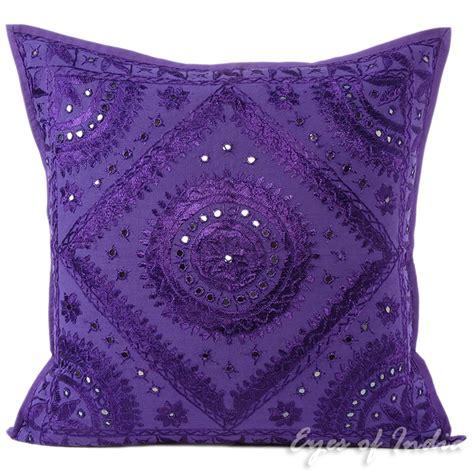 big decorative pillows for sofa big decorative pillows for sofa 28 images 1x silk