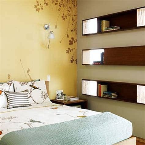 images of small bedroom makeovers aran蠑acja ma蛯ej sypialni czyli kilka sztuczek