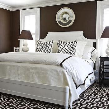 chocolate brown carpet bedroom espresso paint color vintage bathroom sherwin