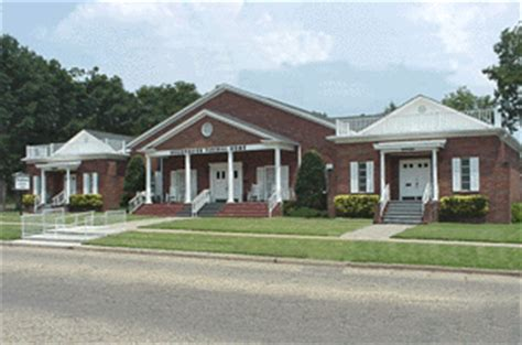 brookhaven funeral home brookhaven brookhaven ms