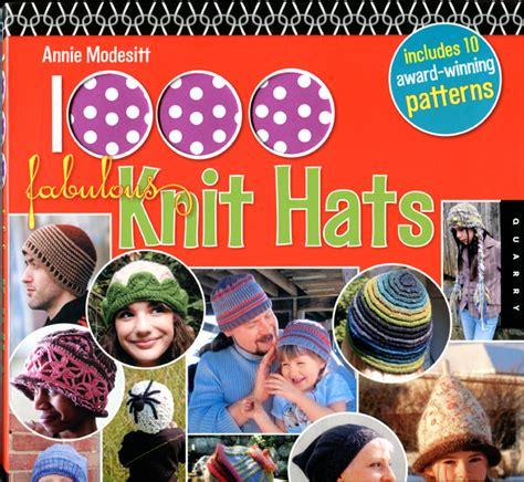 1000 Images About Fabulous 1000 fabulous knit hats 171 fidget