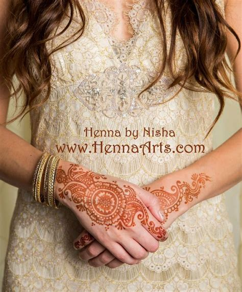 40 best henna images on 40 best wedding henna henna for images on