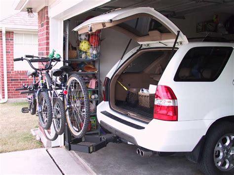 hitchmate 4 bike rack acura mdx forum acura mdx suv forums