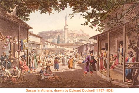 Ottoman Empire Religion Ottoman Turks Religion New Ottoman Empire Religion In Ioannina And Morea Ioannina And Morea