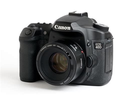 canon 40d canon eos 40d retrospective points in focus photography