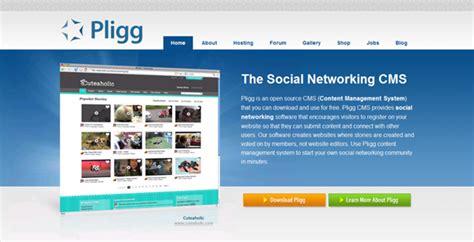 per siti pligg per siti pligg html autos post