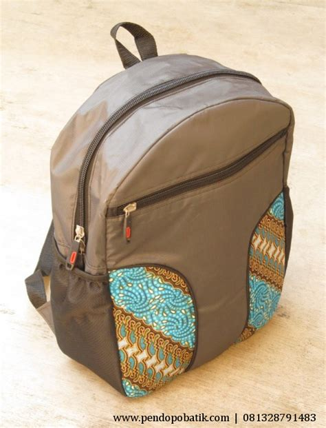 by antokdesign posted in portofolio tagged tas seminar pendopobatik tas seminar tas seminar batik tas seminar