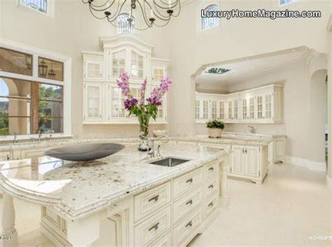 Kitchen Luxury White 1000 Images About Hey Lookin Whatcha Got Cookin On Islands The