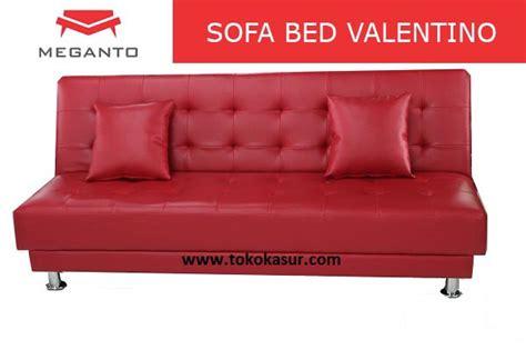Bed Murah Yogyakarta sofa bed murah dibawah 1 juta di jogja keep sofa