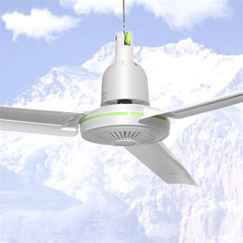 Ceiling Fans Manufacturers by Incomparable Ceiling Fan Manufacturers Kdk Ceiling Fan