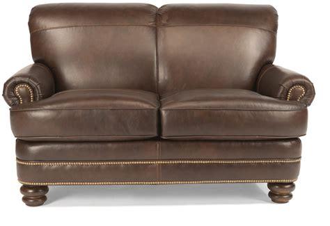 furniture upholstery kansas city loveseat by flexsteel furniture furniture mall of kansas