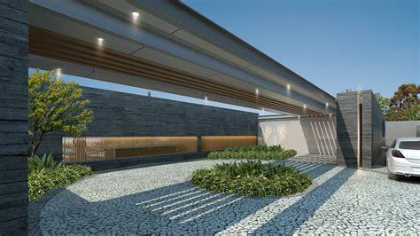 Architecture Design Online ke ochieng saota architecture and design