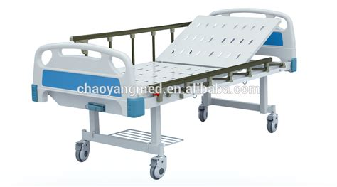 types of hospital beds u type hospital bed curtains u type hospital bed screen