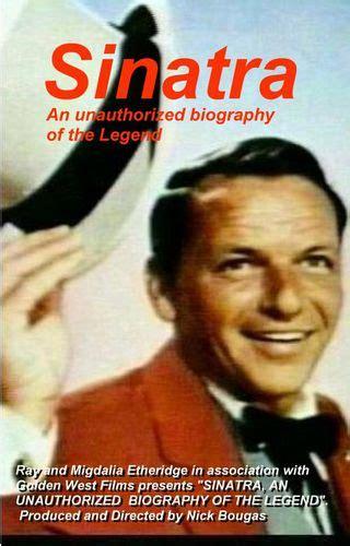 Sinatra The Legend quot sinatra quot