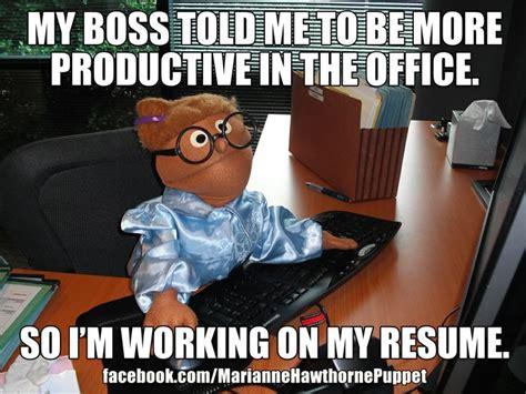 christmas stories for boss memes the best memes stuff humor memes and