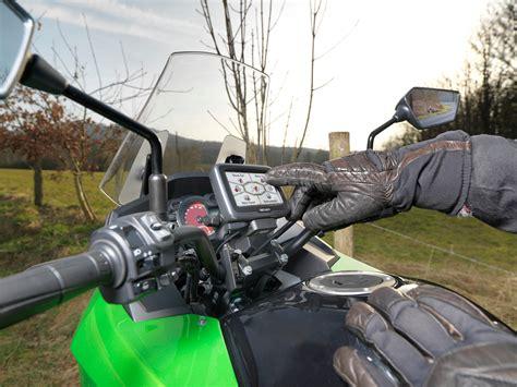 Navi Motorrad Becker by Becker Mamba 4 Lmu Plus Motorrad Navigationsger 228 T