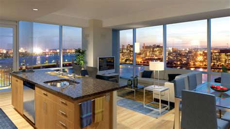rent appartment boston the west end apartments asteria villas and vesta