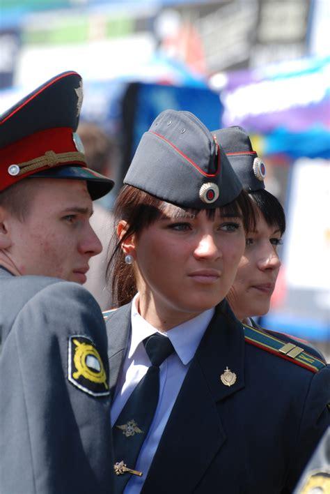 Hoodie Im Nikon Navy Al Ayubi Clothing fotos gratis persona gente ni 241 a mujer calle ciudad nikon ropa dama sincero chicas
