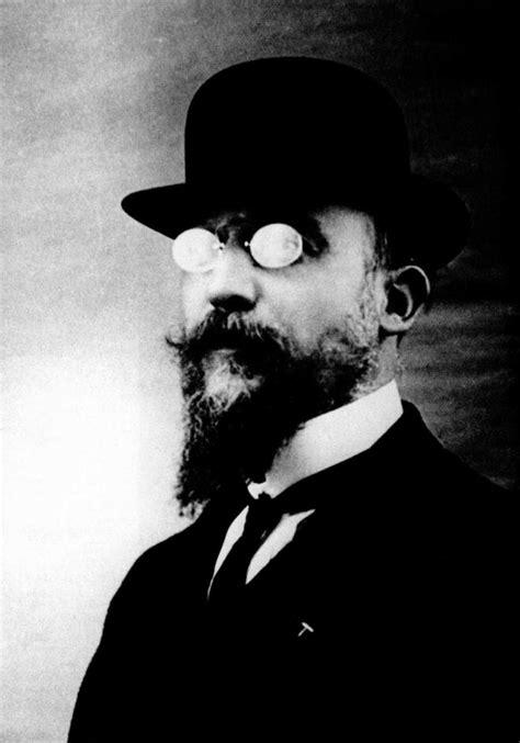 Erik Satie satie the satirist musical geography