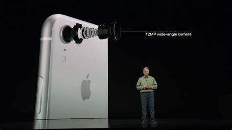 apple iphone xr le nouvel iphone quot pas cher quot et color 233 androidpit