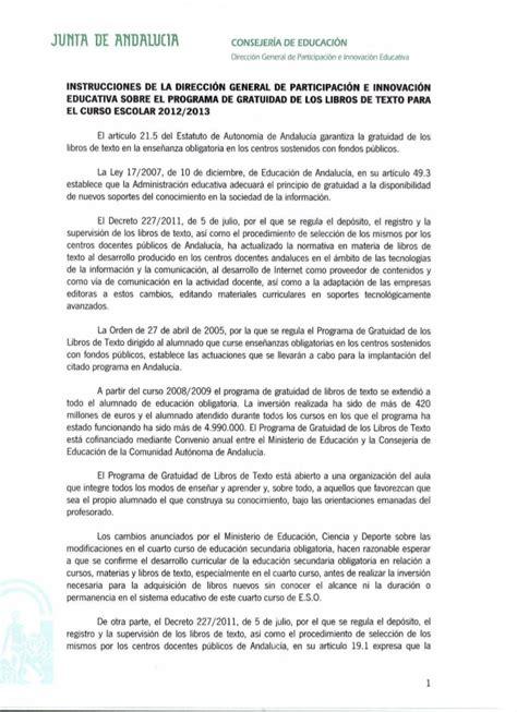 pdf libro de texto the league of extraordinary formacion civica y etica tercer grado pdf 2015 2016 newhairstylesformen2014 com