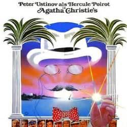 filme schauen horace and pete das b 246 se unter der sonne film 1982 filmstarts de