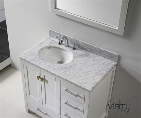bathroom remodel where to buy used bathroom vanities