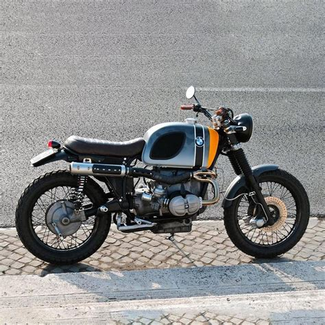 Beste Trial Motorrad by Die Besten 25 Trial Motorrad Ideen Auf Pinterest Sr400