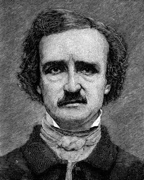 edgar allan poe biography imdb alan pome pictures news information from the web