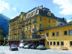 bad gastein hotel gastein hotel mozart 3 sterne hotel in bad gastein