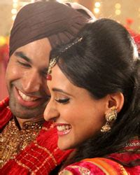 Titoo Mba by Titoo Mba Photos And Pictures