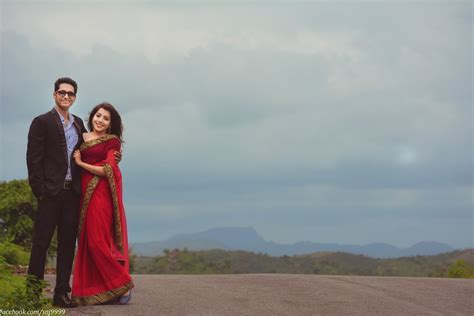 Indian Pre wedding Shoot 1   Pre wedding Photoshoot of