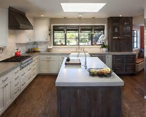 barn kitchen ideas barn kitchen beautiful homes design
