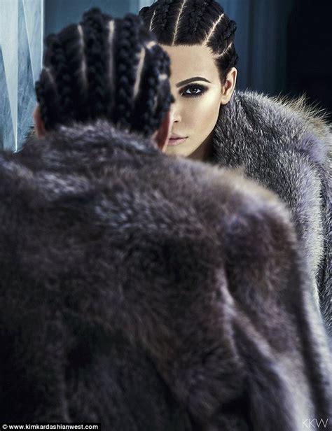 kim kardashian makeup and dress up games kim kardashian gazes at her reflection in photoshoot for