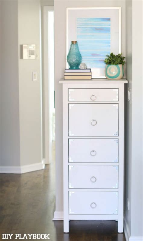 ikea bathroom closet to be home and hallways on pinterest
