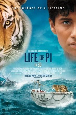film fantasy yang seru 10 film petualangan terbaik yang sangat seru buat ditonton