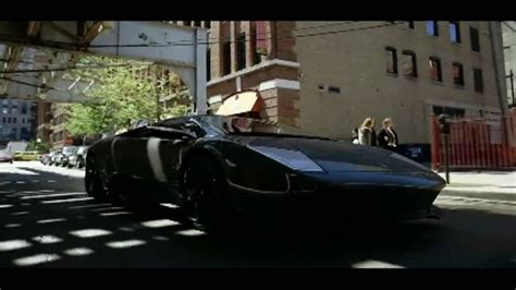 Lamborghini In Batman Batman The Murcielago Lp640