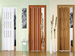 foldable sliding door accordion folding doors interior